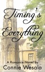 cover_timings_everything_updated_author_01