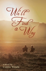 WFAW_cover_final