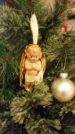 angel ornament 70 2