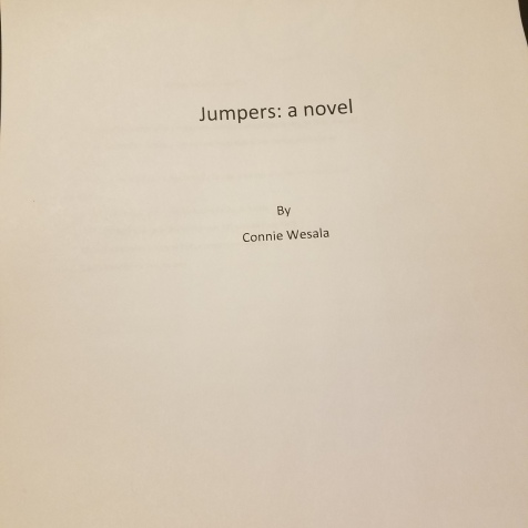 jumpers2